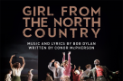 Girl From The North Country gets a cast album