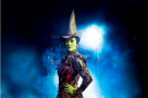 "The most ""Popular"" show on the West End? Wicked announces ANOTHER extension"
