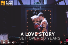 WATCH: Some Lovers trailer - What's next for this new Musical?