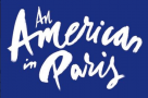 An American In Paris extends into 2018