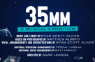 Casting announced for 35mm: A Musical Exhibition at The Other Palace