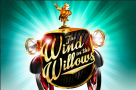 The Wind In The Willows has been filmed live at the London Palladium and will be released online!