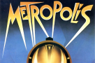 Casting announced for Metropolis at Ye Olde Rose and Crown Theatre