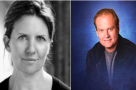 Clare Burt completes the cast of Big Fish, starring alongside Kelsey Grammar
