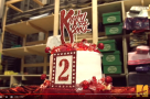 WATCH: Kinky Boots celebrates two years in the West End with cake and confetti