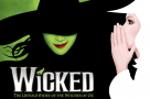 Full casting announced for Wicked tour and it's full of StageFaves