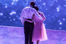 Wave au revoir to American in Paris! The much-loved musical posts its closing notice