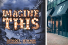 Full casting announced for Imagine This at The Union