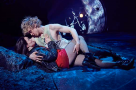 Bat Out of Hell confirms West End transfer to Dominion Theatre, opening in April