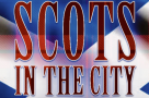 Scots in The City returns for Burns Night at The Other Palace