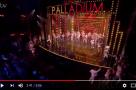WATCH: #PalladiumPicks - The cast of 42nd Street toe tap the audience wild