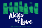 #WestEnd StageFaves lend their voices to new Ollie Boito EP 'Notes of Love'