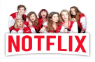 Notflix The Improvised Musical returns to Vault Festival in March