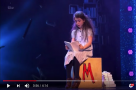 WATCH: #PalladiumPicks - Tim Minchin's Matilda reminds us to be a little bit naughty