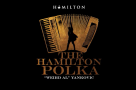 Weird Al Yankovic releases the Hamilton Polka - a masterful mash-up