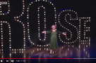 "#StageFavesSongOfTheWeek - WATCH: Imelda Staunton sings ""Rose's Turn"" from Gypsy"