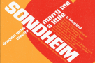 Sondheim songfest Marry Me a Little gets three weeks at Drayton Arms in May