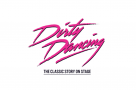 Nobody puts Dirty Dancing in a corner, Long-running tour extends into 2019