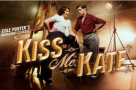 Cast announced for Opera North's Kiss Me Kate, coming to London Coliseum