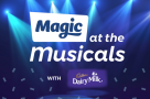 Ruthie Henshall & the casts of Wicked, Dreamgirls & more make Magic At The Musicals in concert
