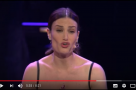 "#StageFavesSongOfTheWeek - Idina Menzel sings ""Nobody's Side"" from Chess"