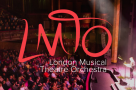 London Musical Theatre Orchestra concerts: Camelot, Girlfriends & the return of A Christmas Carol