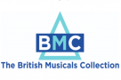 Theatrical Rights Worldwide are looking for the next generation of great British Musicals for 'The British Musicals Collection'
