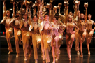 "WATCH: #StageFavesSongOfTheWeek - ""One Singular Sensation"" from A Chorus Line"