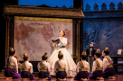 Critics are raving about... The King & I at the London Palladium