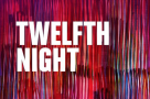 Who's in the cast for Kwame Kwei Armah's musical adaptation of Twelfth Night?
