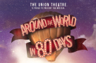 Casting news: Who's going Around the World in 80 Days at the Union?