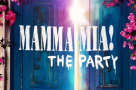 My, my, how could we resist!? Mamma Mia! The Party heads to the O2
