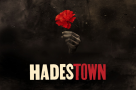 Critics are raving about... Anais Mitchell's Hadestown at the National Theatre