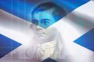 Scots In the City returns for a Burns Night special on 24 January at the Arts Theatre West End.