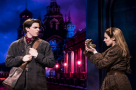 OPINION: With Anastasia soon to close on Broadway, Chloe Fry explains why she thinks the musical is so special