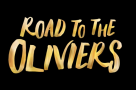 WATCH: Did you catch these behind the scenes clips from the road to the Olivier Awards?