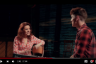 WATCH: Olivier-Nominated Rachel Tucker sings acoustic medley from Come From Away & chats all-things Newfoundland