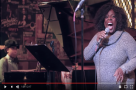 VIDEO: Broadway's Lillias White stars in This Joint is Jumpin' at The Other Palace