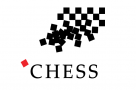 At last, everybody's playing the game! ENO announces the return of Chess to the West End