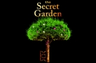 The Secret Garden runs for six weeks in West End this summer