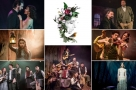 Counting down to new actor-musician revival of The Secret Garden unveiling Cirencester's Barn Theatre