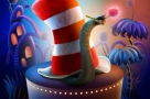 Immersion Theatre brings Seussical to Southwark Playhouse this Christmas