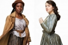 NEWS: Shan Ako & Lily Kerhoas make their West End theatre debuts in Les Misérables – The Staged Concert