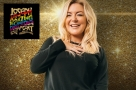 Sheridan Smith makes her London Palladium debut as The Narrator in the West End's new production of Joseph & the Amazing Technicolor Dreamcoat