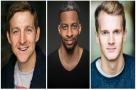 NEWS: Haydn Oakley, Jay Marsh & Dominic Hodson join Side Show, Full cast