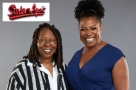 Brenda Edwards will star in brand new production of Sister Act set for tour & London run