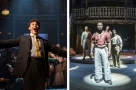 Half a Sixpence & Show Boat battle it out for UK Theatre Awards