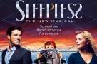 Carley Stenson & Danny Mac's stage pairing in Sleepless postponed
