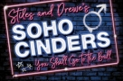 New production of Stiles & Drewe's musical Soho Cinders heads to Charing Cross Theatre
