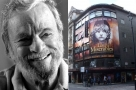 Queen's Theatre will be named after Sondheim in the composer's 90th birthday year